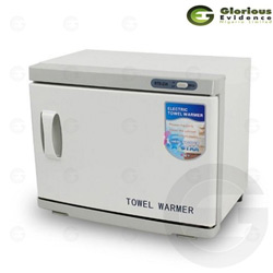 towel warmer rtd-23a