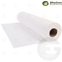 disposable non-woven bed sheet
