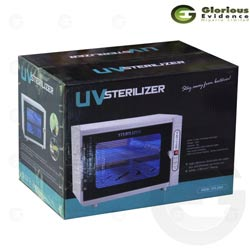 uv sterilizer rtd-208a
