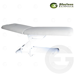 electric massage bed dj002