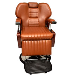 barber chair a8011
