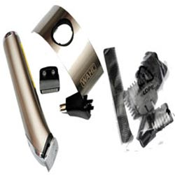 wahl hair trimmer