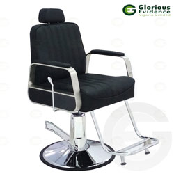 barber's chair 305r-1