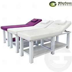 massage facial bed 8036