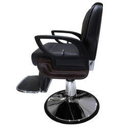barbing chair 8763