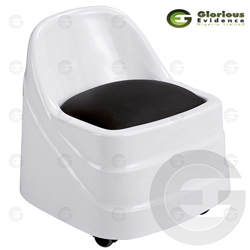 pedicure stool t3066