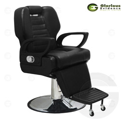 barber chair 9205