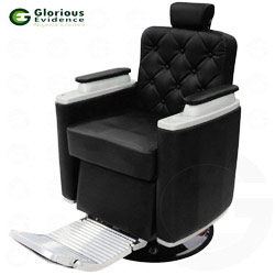 executive salon chair lzy-8070