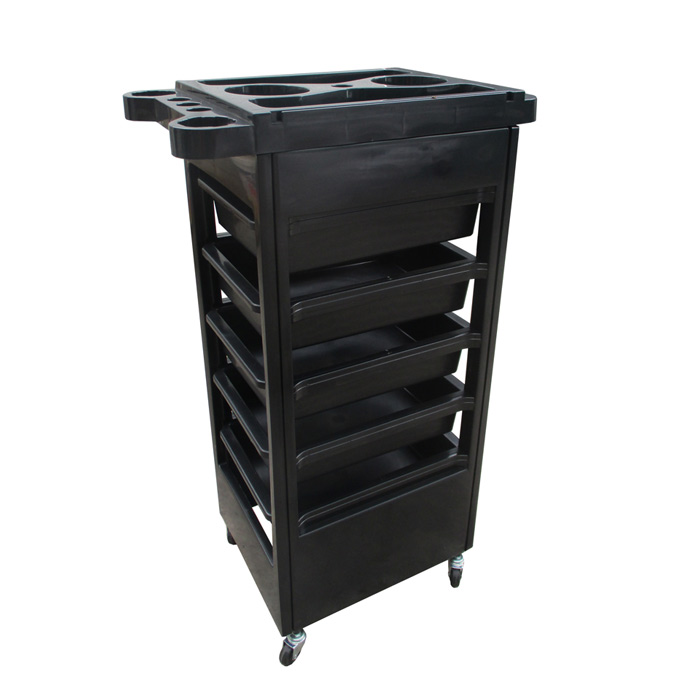 Salon Trolley Dna.111Abs